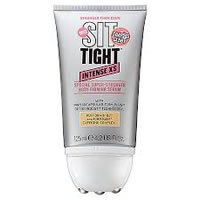 Soap & Glory Sit Tight Body Firming Serum Review