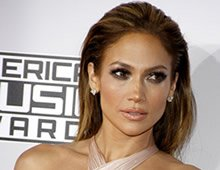 Does Jennifer Lopez Use Cellulite Creams?