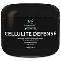Radha Beauty Cellulite Defense Review