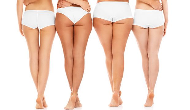 what's the difference between cellulitis and cellulite?