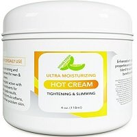 Honeydew Products Ultra Moisturizing Hot Cream Review