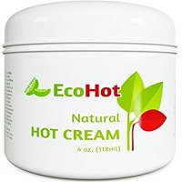Honeydew EcoHot Natural Hot Cream Review