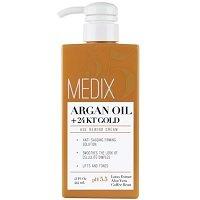 Medix 5.5 Age Rewind Cream Review