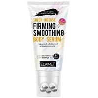 ELAIMEI Super-Intense Firming + Smoothing Body Serum Review