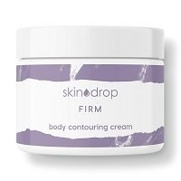 Skin Drop Body Contouring Cream Review
